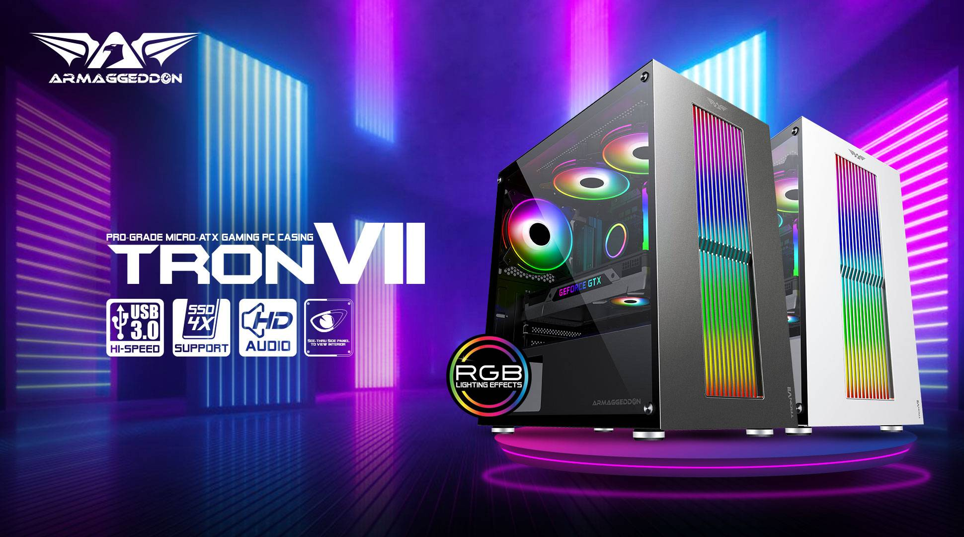 https://www.armaggeddon.com.my/pc-case-1/armaggeddon-tron-vii-atx-gaming-pc-case-with-tempered-glass-side-panel-design?limit=100